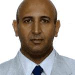 الدكتور/ أحمد كمال معوض