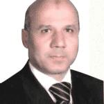 الدكتور/ صلاح الدين محمد بيومى