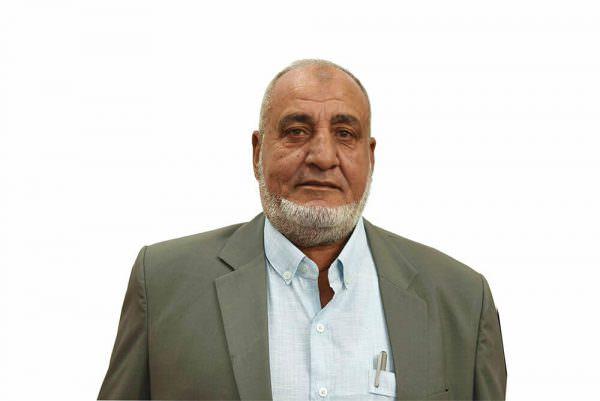 الأستاذ / رضا عبد الهادي ابراهيم الدغيدي